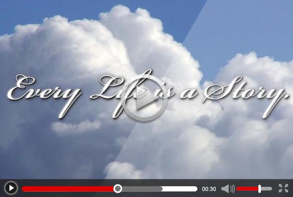"""NorthStar Memorial Group """"Legacy"""" Marketing Video"""